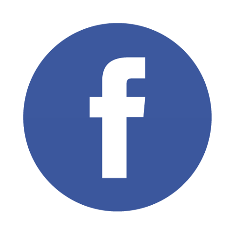 FKK på Facebook