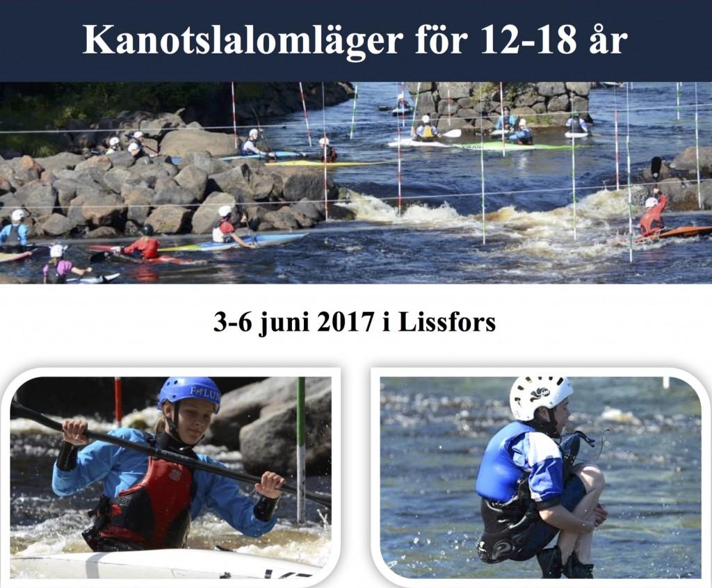 Bild läger Lissfors2017 kopia
