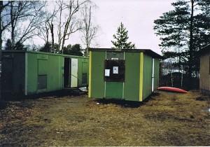 FKK-2001-baraker
