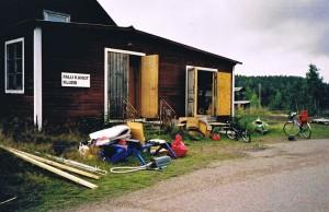 FKK-2001-framsidaklubbhus