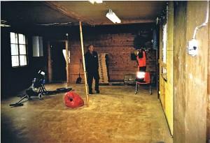 FKK-2001-klubbhus3