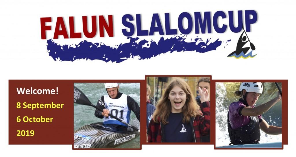 FalunSlalomcup2019-del2&4-engelska (kopia 2)