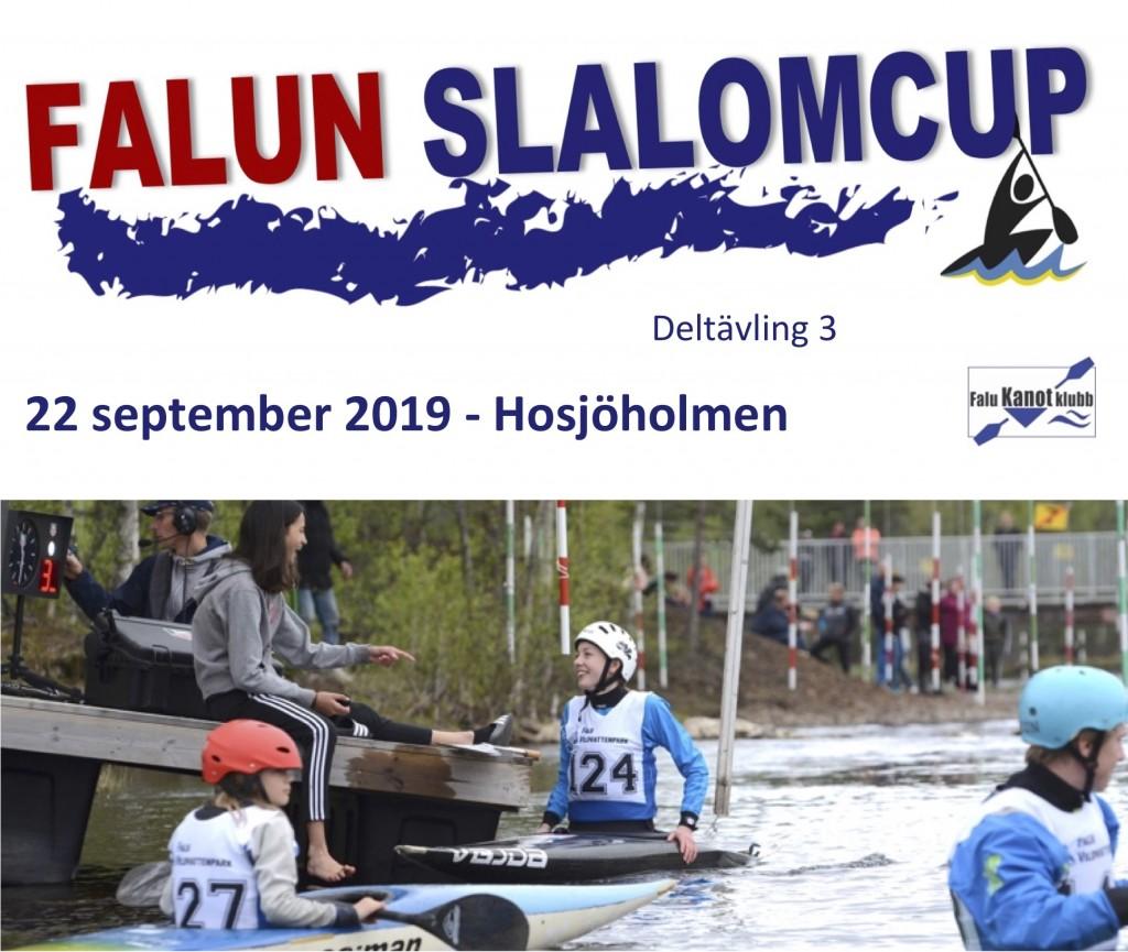 FalunSlalomcup2019-del3-bild (kopia 2)