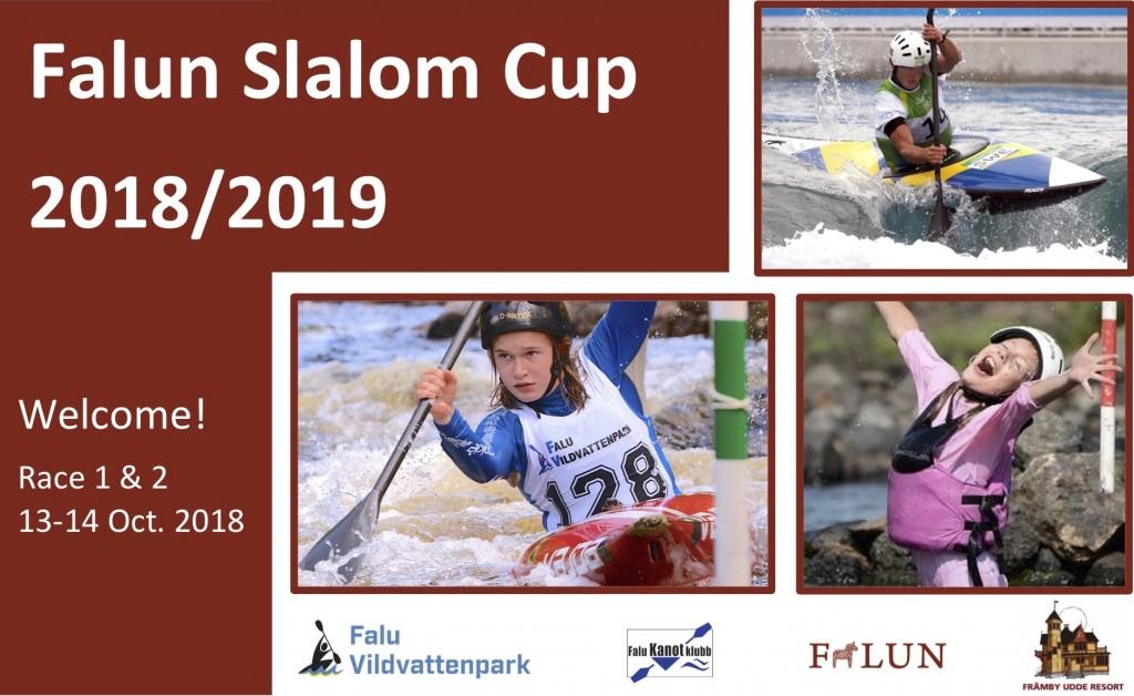 Inbjudan-Slalomcup-2018-bild (kopia)