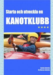 Omslag-StartaKK